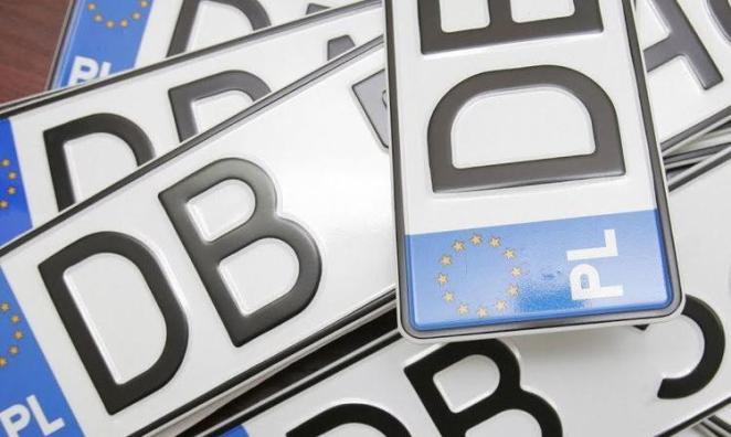 Без урахування вартості автомобіля: депутати ВРУ запропонували нову схему розмитнення «євроблях»