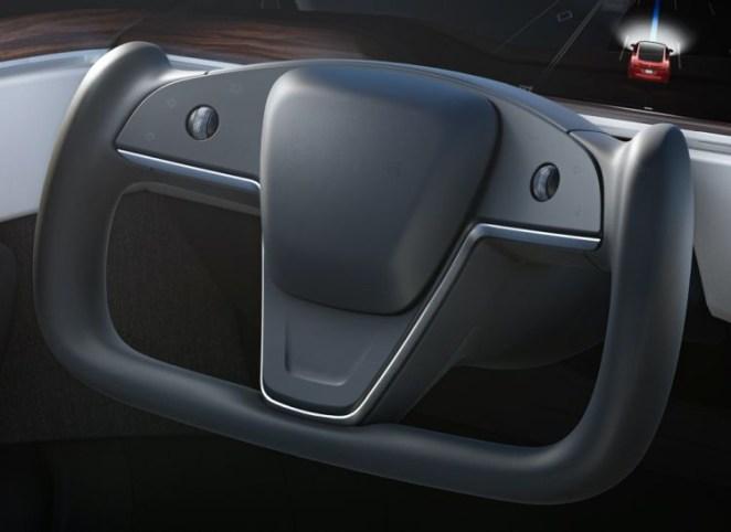 Автопілот Tesla може стати опцією на автомобілях інших виробників: ведуться переговори