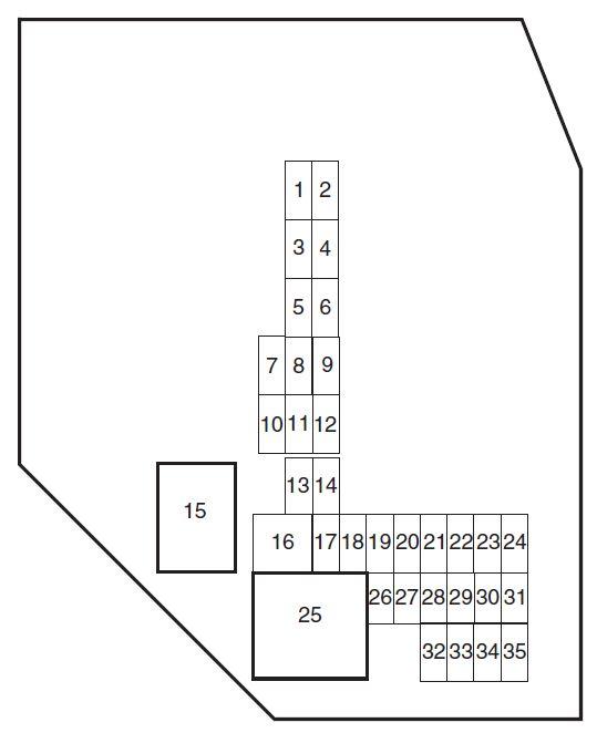 2007 Ford Ranger Fuse Box Diagram : ranger, diagram, DIAGRAM], Ranger, Diagram, Version, Quality, BPMDIAGRAM.MOLINARIEBANISTA.IT
