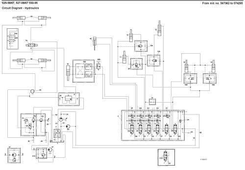 small resolution of jcb 525 50 wiring diagram wiring diagram page jcb 525 50 wiring diagram