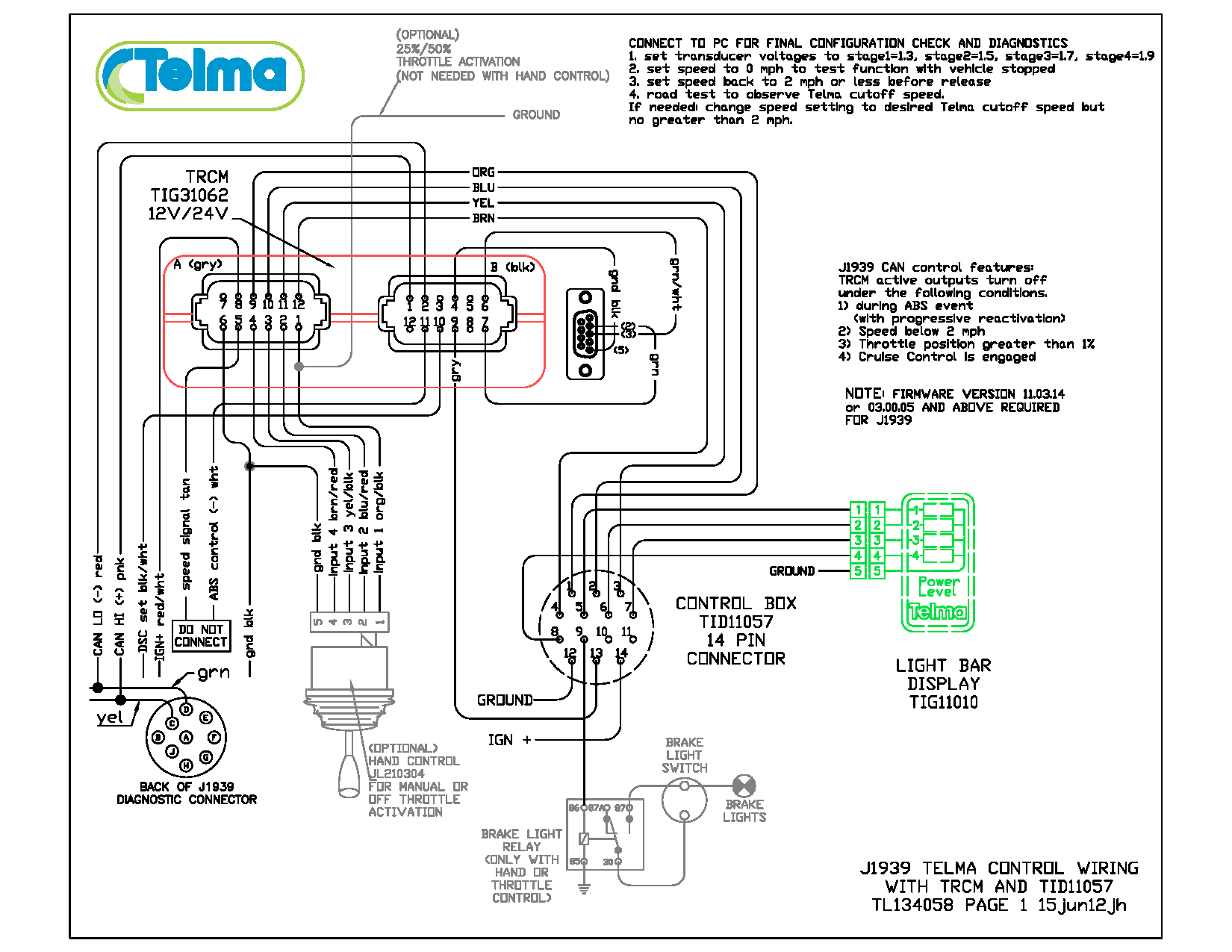 telma wiring diagram wiring schematic diagram