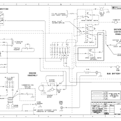 Thermo King V520 Wiring Diagram Basic Human Brain Apu 30 Images
