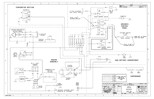 small resolution of sr wiring diagram