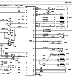 van hool zf transmission wiring diagram online wiring [ 1668 x 1053 Pixel ]