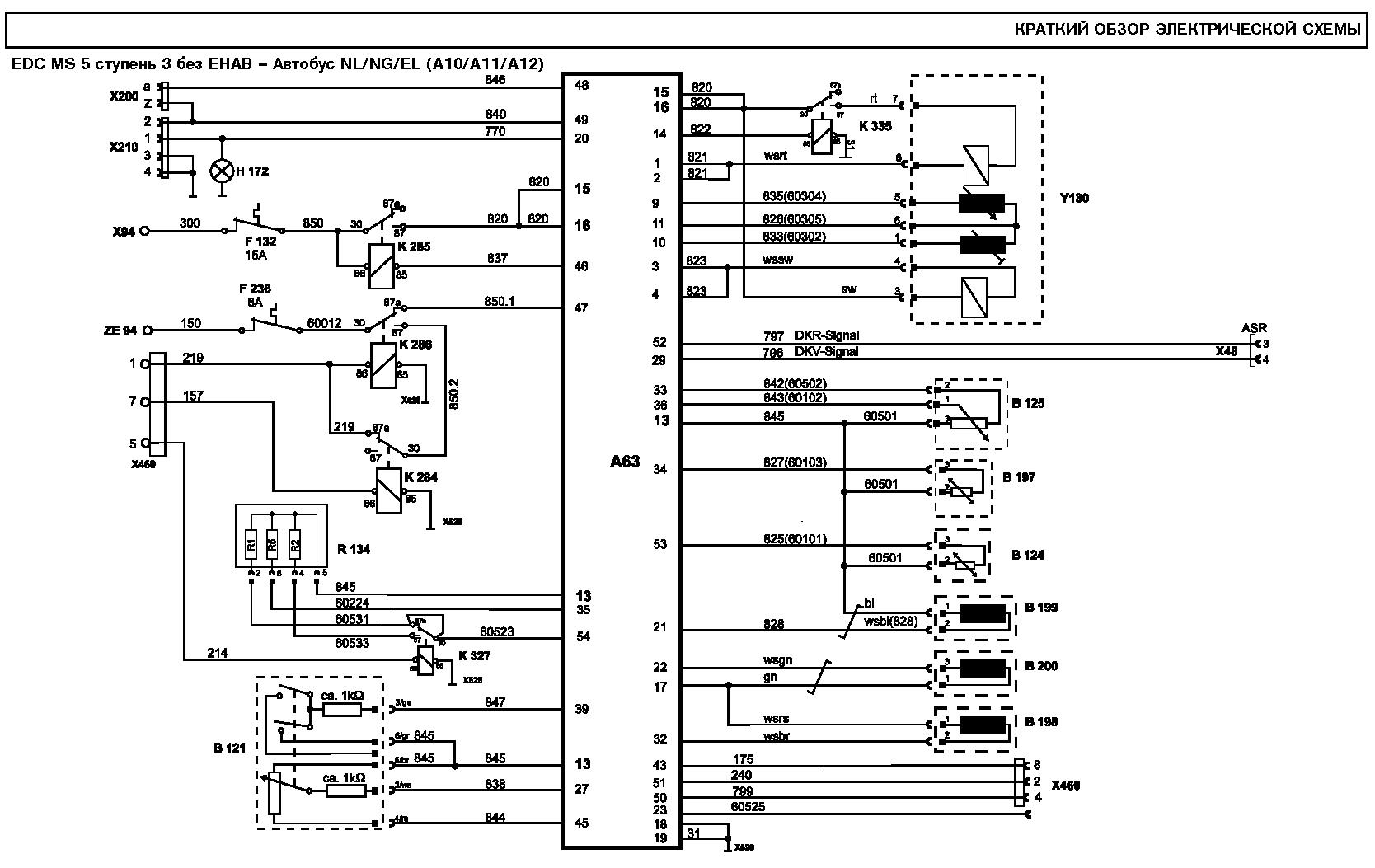 hight resolution of van hool zf transmission wiring diagram online wiring