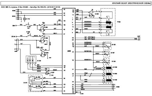 small resolution of van hool zf transmission wiring diagram online wiring