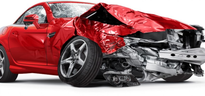 Who To Trust Tips In Looking For An Auto Body Repair Shop