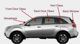 Auto Glass Quote