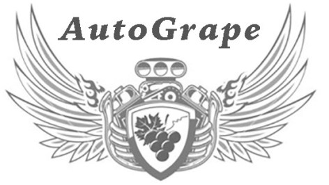 AutoGrape_logo