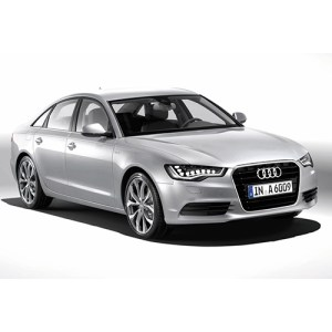 Audi A6 / S6 / RS6
