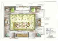 PDF DIY Drawing Furniture Plans Download diy wood cleaner ...
