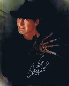 robert-englund-autograph-freddy