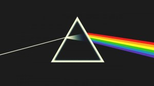 Music Memorabilia Pink Floyd Autographs