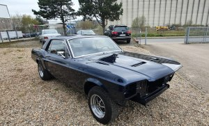 carport_mustang_coupe