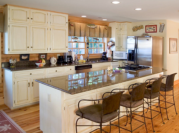 kitchen bars for sale beige cabinets modern furniture photos ideas reviews