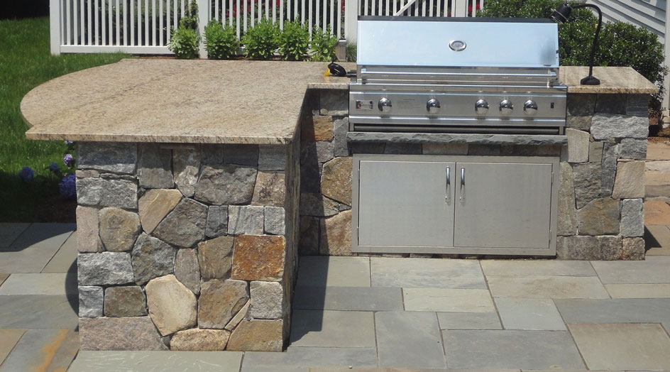 outside kitchen island ideas for cabinets outdoor kits modern furniture photos reviews