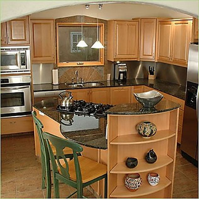 small island for kitchen pegasus faucet rv modern furniture photos ideas reviews