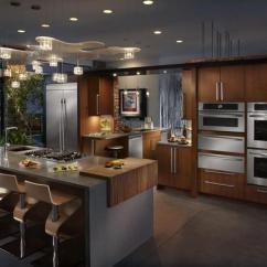 Kitchen Island And Table Grey Cabinet Ideas Target Modern Furniture Photos