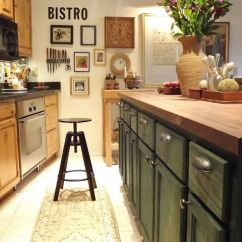 John Boos Kitchen Islands How To Make Spice Racks For Cabinets Cheap Contemporary Furniture Stylish Cool Dining Tables Houses And Apartments