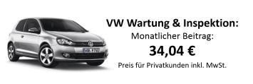 autohaus-halstenberg-preisbeispiel-wartung-und-inspektion-vw-golf