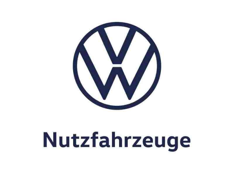 VW_Logo_VWN_V2_190401