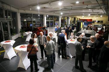 autohaus-erdberg-impressionen-01