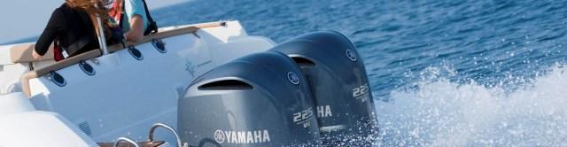 Veesõidukite remont, veesõidukite hooldus Tallinnas