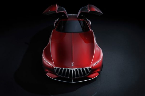 2018-MAYBACH-6-FUTURE-GALLERY-006-GOE-D