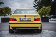 P90233286_highRes_the-bmw-m3-coup-e36-