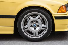 P90233309_highRes_the-bmw-m3-coup-e36-