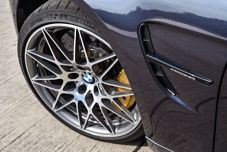 P90236767_lowRes_the-new-bmw-m3-30-ye