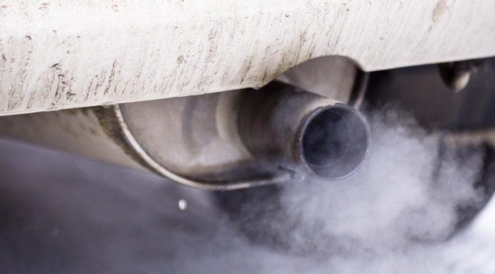 cars contaminants autoholix pic01