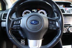 Subaru Levorg 1.6 GT-S autoholix pic045