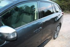 Subaru Levorg 1.6 GT-S autoholix pic010