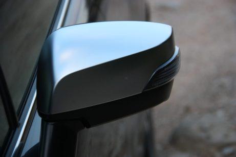 Subaru Levorg 1.6 GT-S autoholix pic07