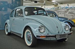 VW Beetle History pic12
