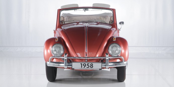 VW Beetle History pic10