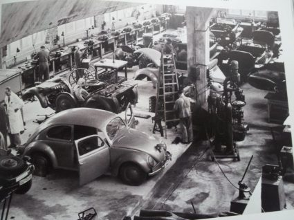 VW Beetle History pic34