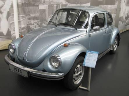 VW Beetle History pic29