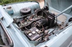 Renault 4 (9)