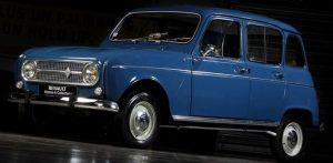 Renault4(3)