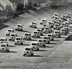Renault_4_pic081