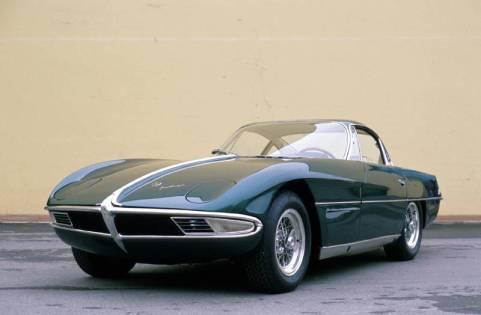 1963_Lamborghini_350_GTV_1