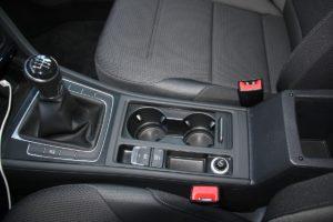 VW_Golf_ 1.0_85hp_Autoholix_012