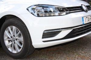 VW_Golf_ 1.0_85hp_Autoholix_04