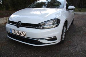 VW_Golf_ 1.0_85hp_Autoholix_06