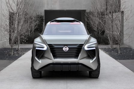 Nissan-Xmotion-Concept-(2)_rs