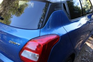 suzuki_swift_1.0_autoholix.com_16