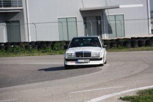 Mercedes_2.3_16V_autoholix.com_08