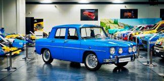 Renault Classic (222)